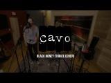 Cavo - Black Honey(Thrice Cover) - The Loft Sessions