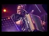 Richard Galliano &amp Wynton Marsalis - La Foule