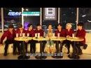 20161024 Play J's 偶像週報 INFINITE 인피니트 @ MTV 我愛偶像 Idols of Asia