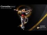Coronita Minimal Techno Mix 2017 (Left &amp Right) Dj Swat