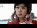 Мистер Бэк ОСТ / Mr. Baek OST