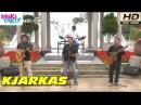 LOS KJARKAS en Vivo (Full HD) - Miski Takiy (28/Nov/2015)