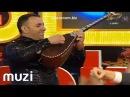 Asiq Mubariz - Sinix Teraneleri - Sevimli Şou 201
