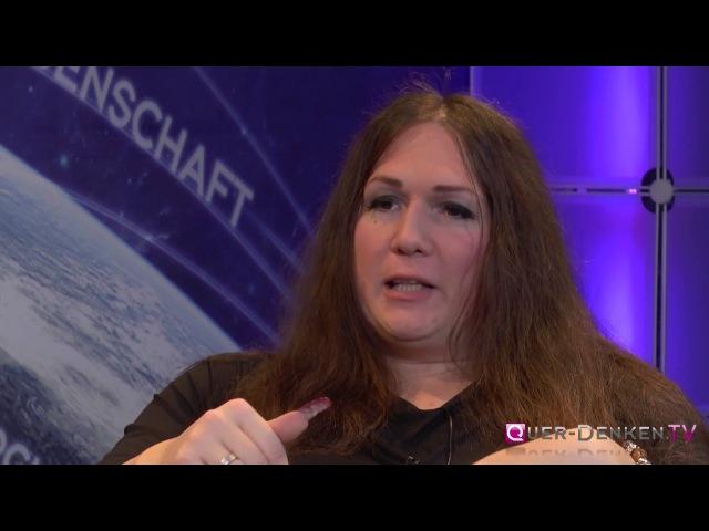 Monika Donner Krieg, Terror, Weltherrschaft Warum Deutschland sterben soll