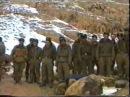 1995 -1996 Таджико- Афганская граница Российские Погранцы.