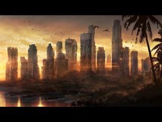 Армагеддон животных HD Эпизод 8 Грядущее вымирание