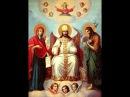 Господи, пусть красота и мир и процветание будет повсюду. Час 3 (на молдавском язы...