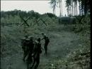 «Бункер» 2001 Трейлер / skinopoisk/film/18835/