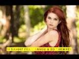 DJ Sammy feat. Yanou &amp Do - Heaven (2017 Remix) (Unofficial Video 2017)
