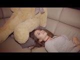 Mishlawi - All night (K.S.B mix) (video)