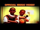 E-40 ft. Otis Shug - Hope I Don't Go Back (HD)   Official Video