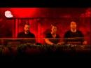 Swedish House Mafia Tomorrowland 2012 Live Don't you worry child