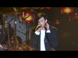 Дмитрий Колдун - Поцелуй меня, Медленно