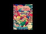 NostalgiA NES  Dendy Parasol Stars  Rainbow Islands 2 - Full Original Sound ost