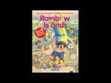 NostalgiA NES  Dendy Rainbow Islands  The Story of Bubble Bobble 2 - Full Original Sound ost