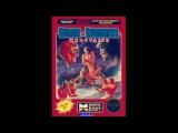 NostalgiA NES  Dendy Tag Team Wrestling - Full Original Sound ost