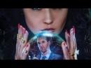 Майор и магия, 1 серия, сериал, смотреть онлайн анонс на Пятом канале 30 января  2017