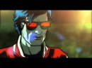 Kavinsky Nightcall Alcala Remix