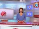Новости 24 часа за 13 30 05 09 2016