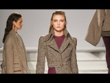 Paul Costelloe Fall Winter 20172018 Full Fashion Show Exclusive