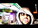 U.S. EMBASSYOFFICIAL VIDEO DA BUZE BRUVAZ FEATURINGRUSTE JUXX MUSIC PROD by HAMORABI