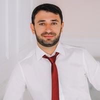 Аватар Сергея Семенякина