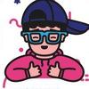Smarty Kids Екб -центр ментальной арифметки.