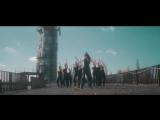 Sylwia Grzeszczak - Tamta dziewczyna  Official Music Video