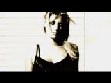 Schiller mit Maya Saban - I Miss You (2006)