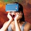 VRstore - магазин виртуальной реальности