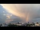 После дождя будет радуга после дождя!