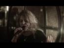 Бьянка -Я не отступлю ( Cover кавер by Violetta )