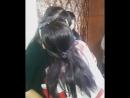 Жанбауырым өз махаббатын тапты Жансая келініме сырға салу салтымыз
