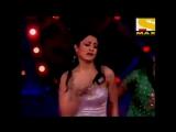 Hindi fast live dance mix