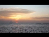 DJ Michael E Ambrosia_Chris Coco - A Reminiscent Drive
