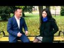 АКСУ Ринат рахматуллин Эйтче язмыш (720p)