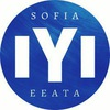 East European Arts Therapy Association (EEATA)
