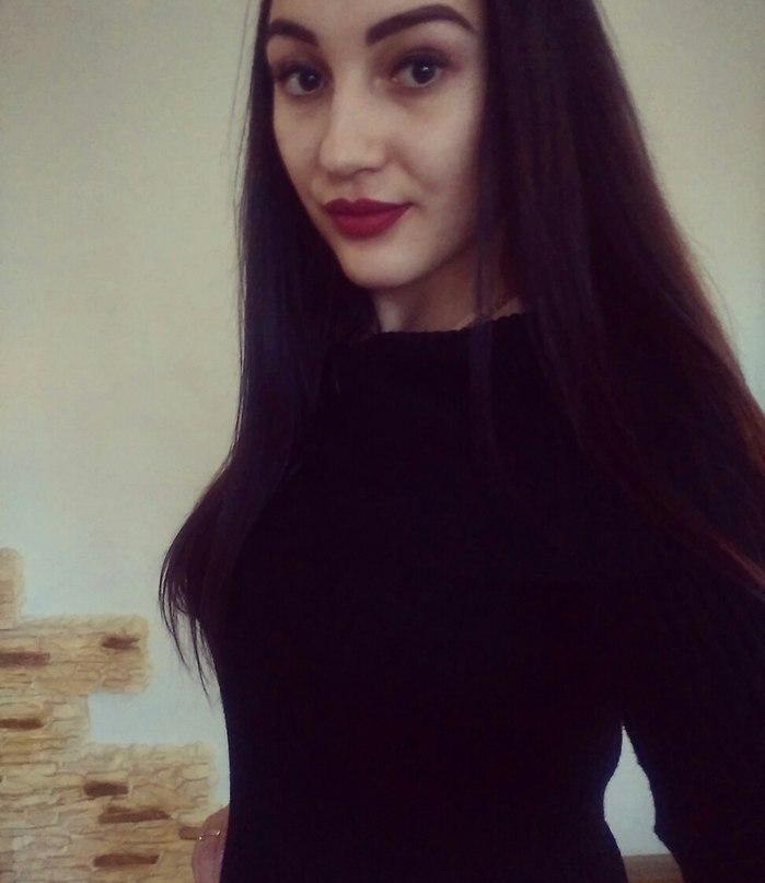 Юлія Бабій |