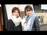 Takarazuka Precious Star #16「朝美絢・暁千星」