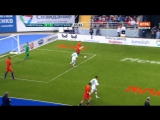 Футбол. Кубок Легенд 2017. Матч за 3-е место Нидерланды - Португалия