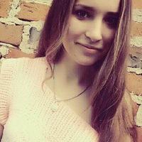 Козловская Ольга