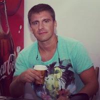 Илья Кокарев