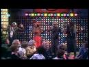 Boney M. - Ma Baker (Live 1977 HD)