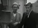 Сага о Форсайтах 1966 21 серия