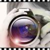 Foto Film