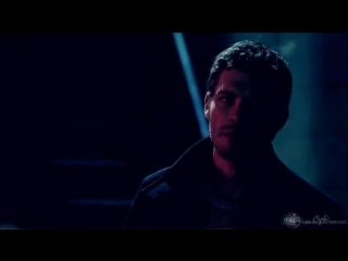 Klaus Mikaelson НиклаусКлаус Майклсон the Vampire Diaries Дневники вампира the Originals Первородные Древние