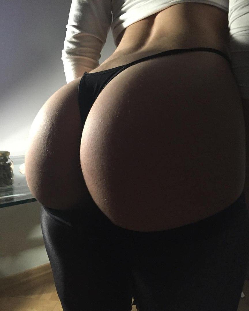 Ashwaria rai sexy picture