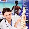 Лечение позвоночника ORMED™