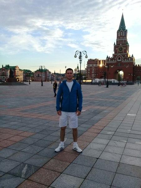 Фото №456239098 со страницы Дмитрия Новикова