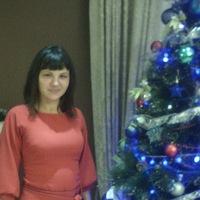 Алёна Макаева